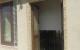 ingresso terrazzo