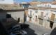 piazza conti di loretello