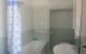 toilette tripla