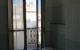 balcone bagno