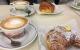 cappuccino-e-cornetto