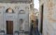 Affaccio su Santa Maria delle Grazie